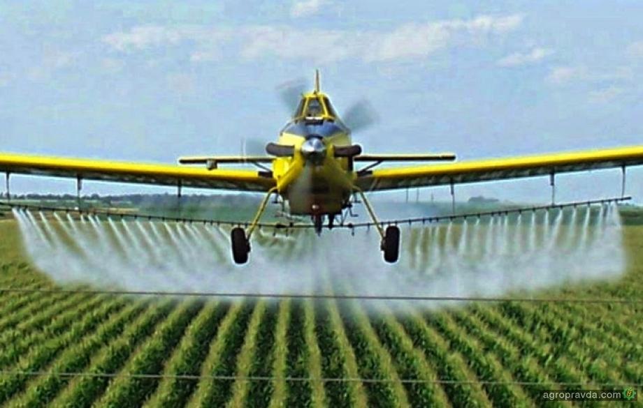 Самые перспективные гербициды для кукурузы. Часть 2