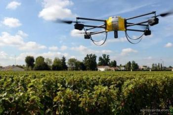 Как роботы изменят сельское хозяйство