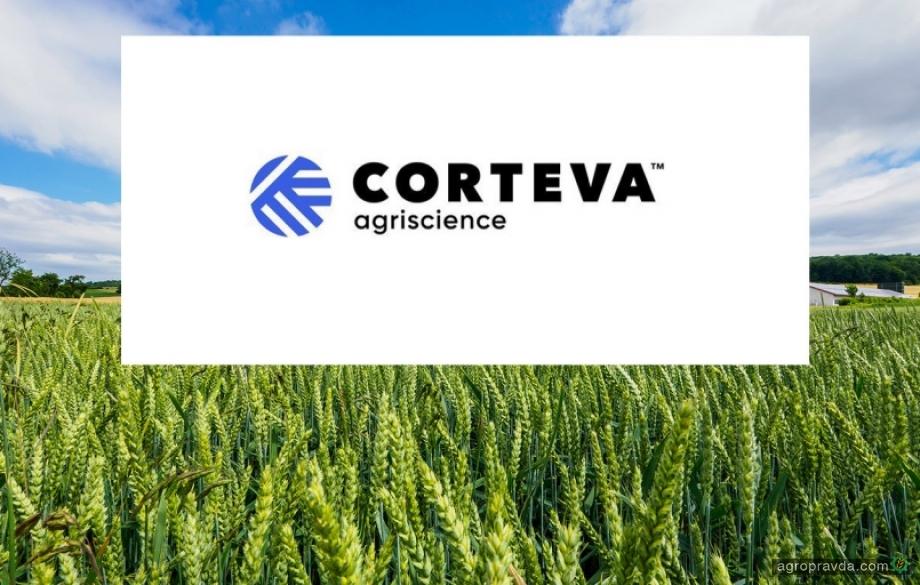 «Агросем» стал дистрибьютором препаратов Corteva