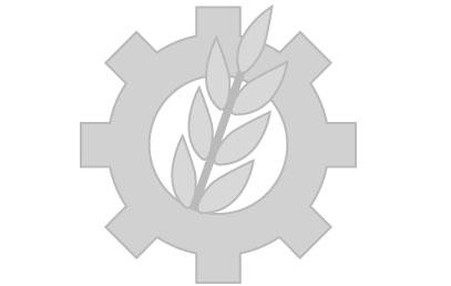 Компост помогает сохранить углерод в почве
